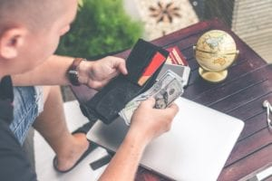 How Long Does It Take to Repair Credit?